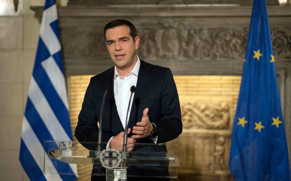 tsipras-al_-