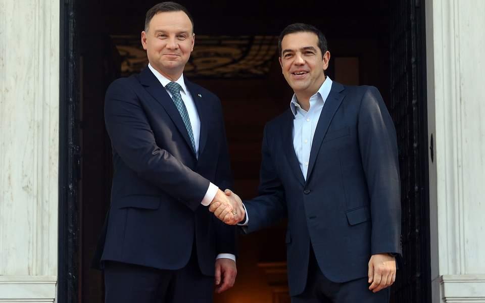 tsipras-ntounta