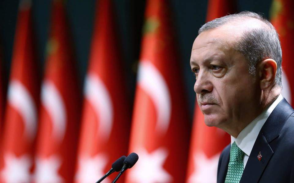 turkey_s