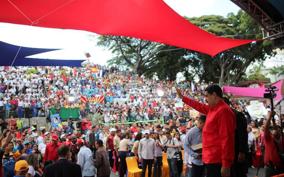venezuelas1jpg