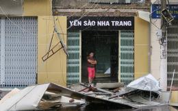 vietnamtyfwnas