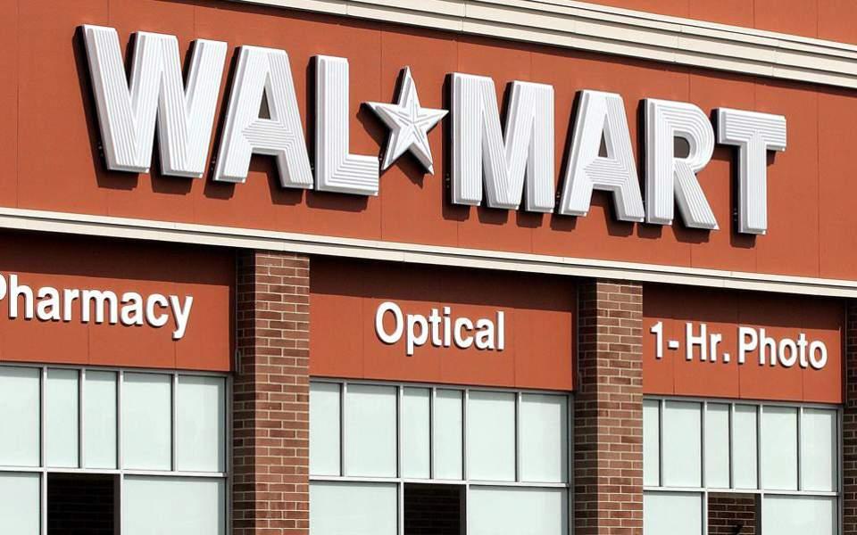 web-walmart1--2-thumb-large