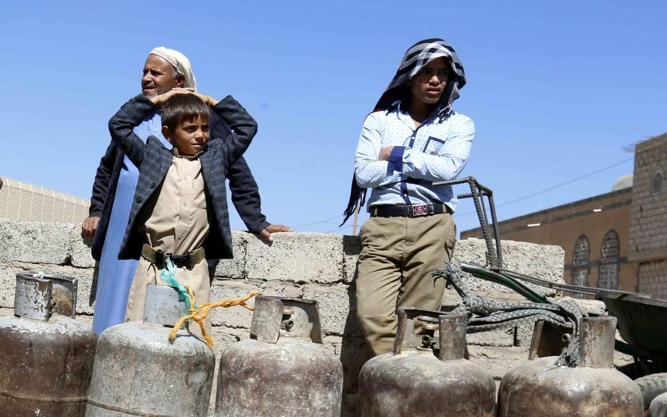 yemen123