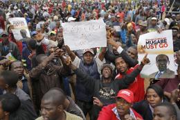 zimbabwe-mil