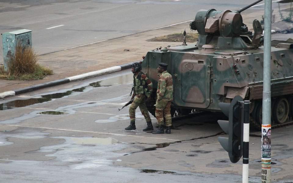 zimbabwe1l