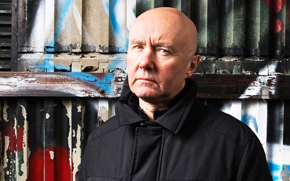 06s13irvinewelsh