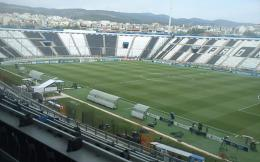 14s4paok100