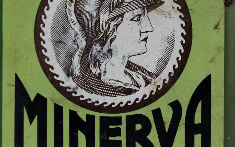 20minerva110