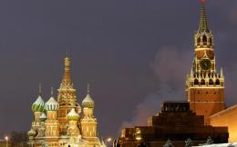 22s10moscow