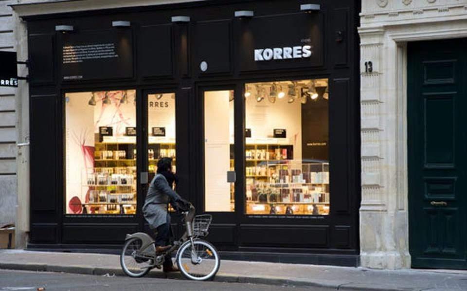 27korres_stores22