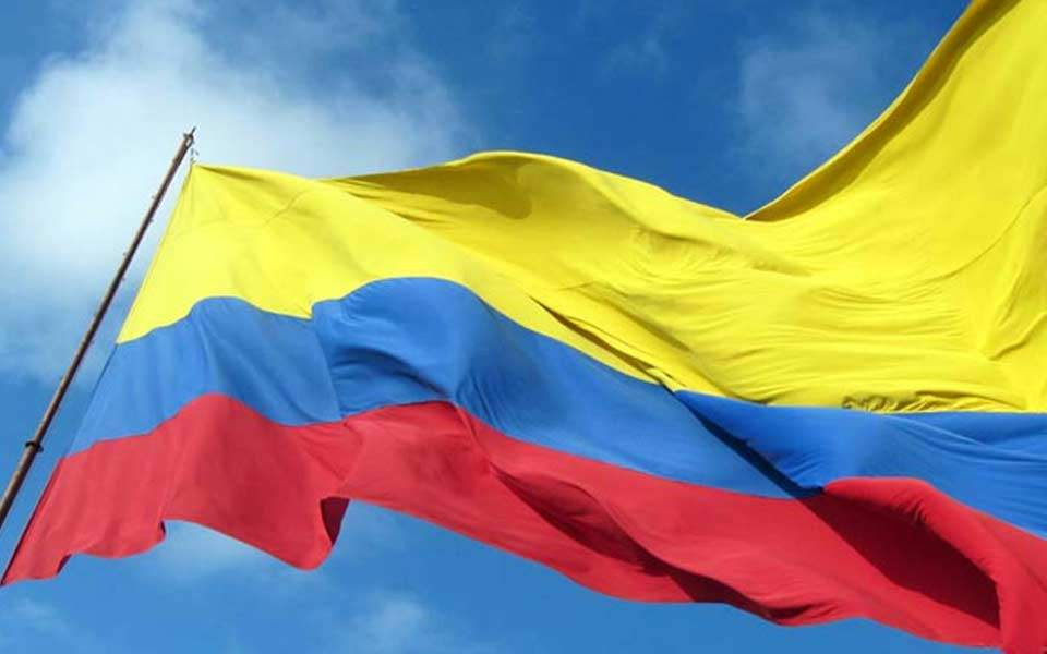 27s10colombia