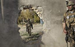 afghanista_31042635-thumb-large--2
