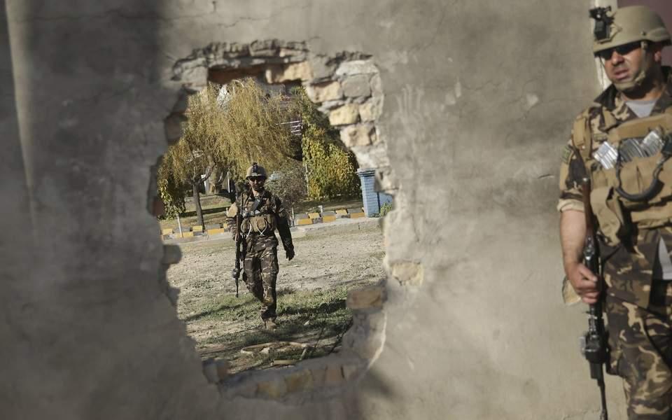 afghanista_31042635