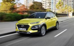 all-new-hyundai-kona-2
