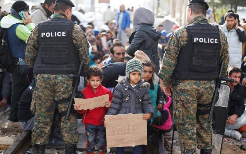 asylumseekersgermany2122