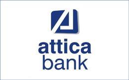 attica-bank_logo