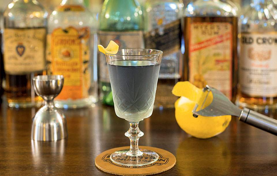aviation--gin-maraschino-creme-de-violette-lemon