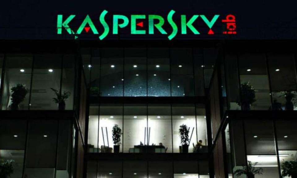 b_kasperskylab