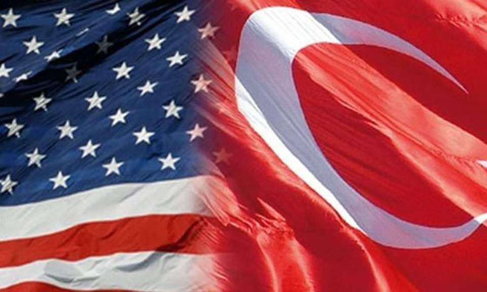 b_turkey_american_flag