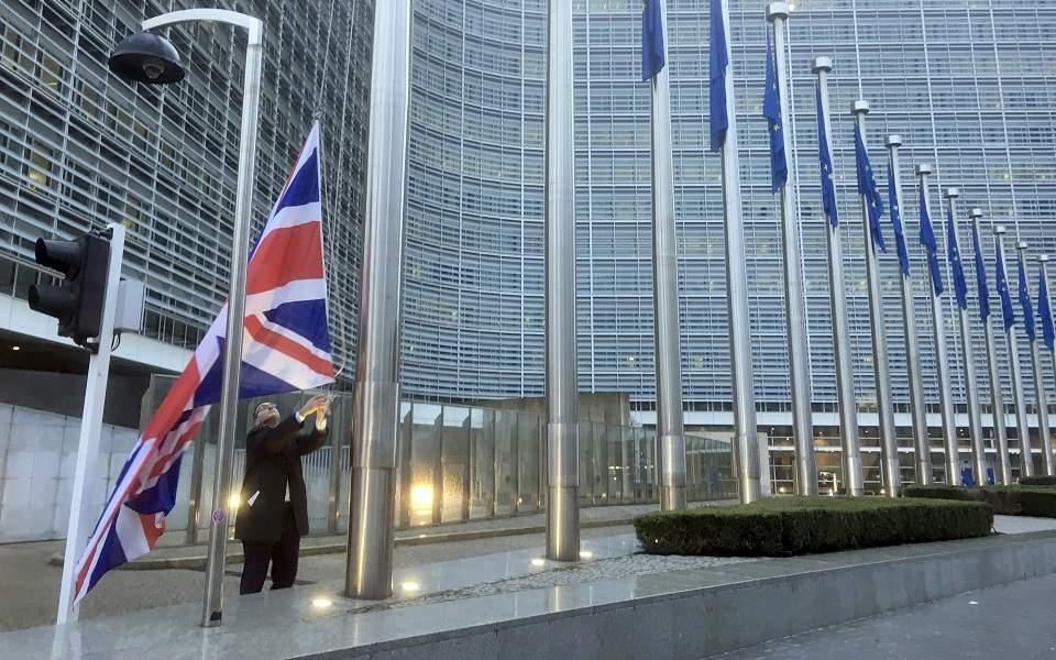 belgium_euro