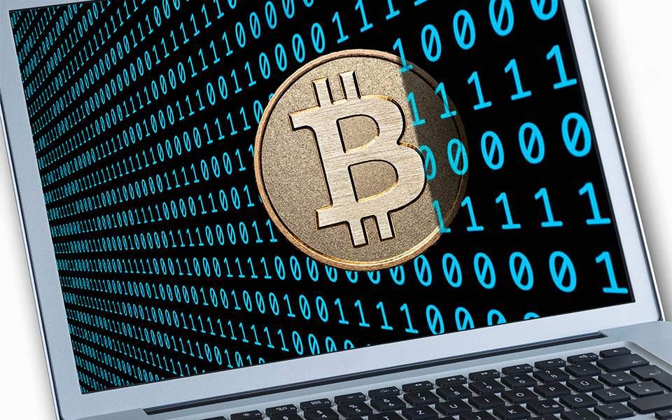bitcoinrus_31326106