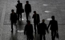 britainunemployment