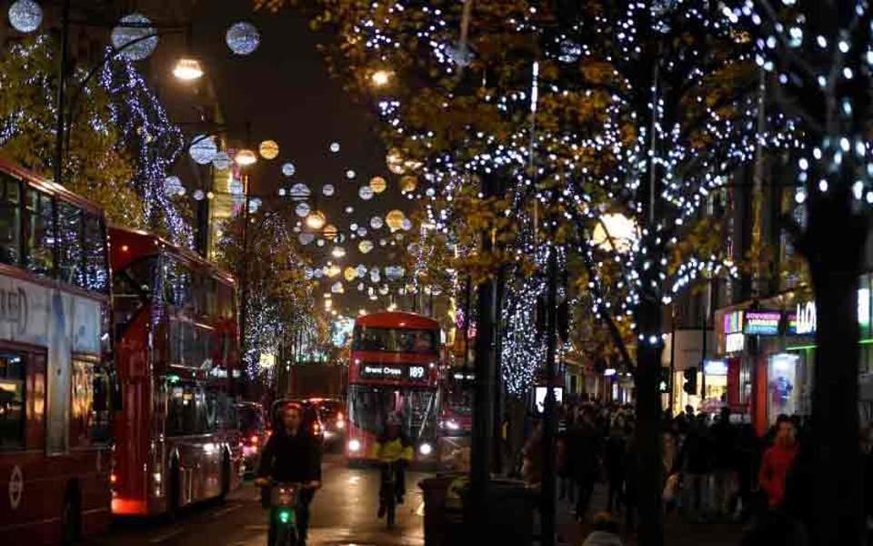 christmas_london148734