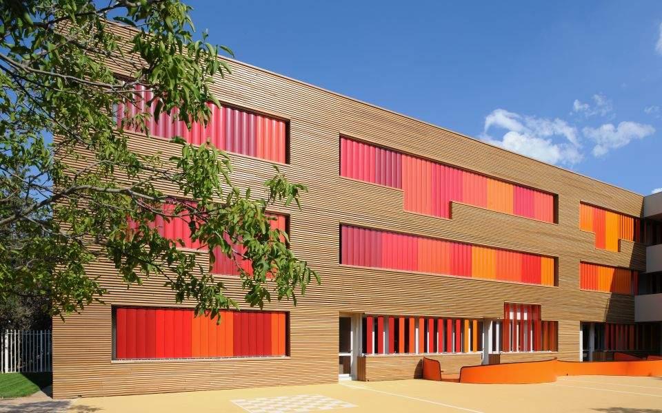 deutsche-schule-athen-grundschule-960x600