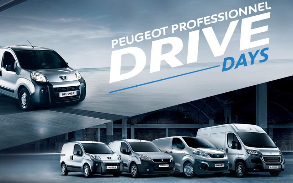 drive_days_professionnel_facebook_add_1200x608