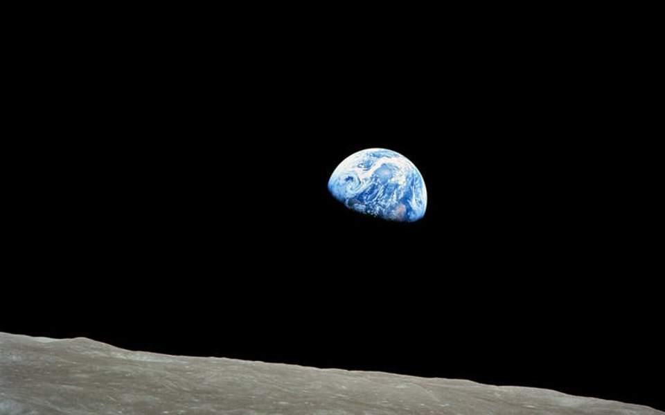 earth43234235423