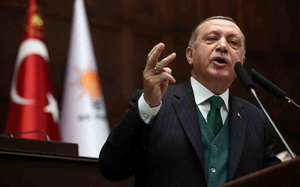 erdogan--2-thumb-large--2