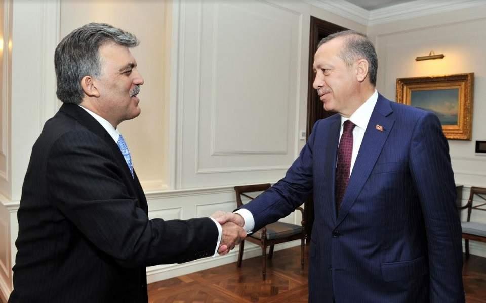 erdogan-ghul