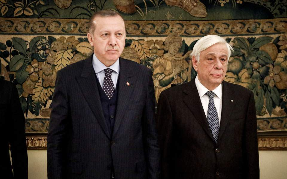 erdogan1-thumb-large--2