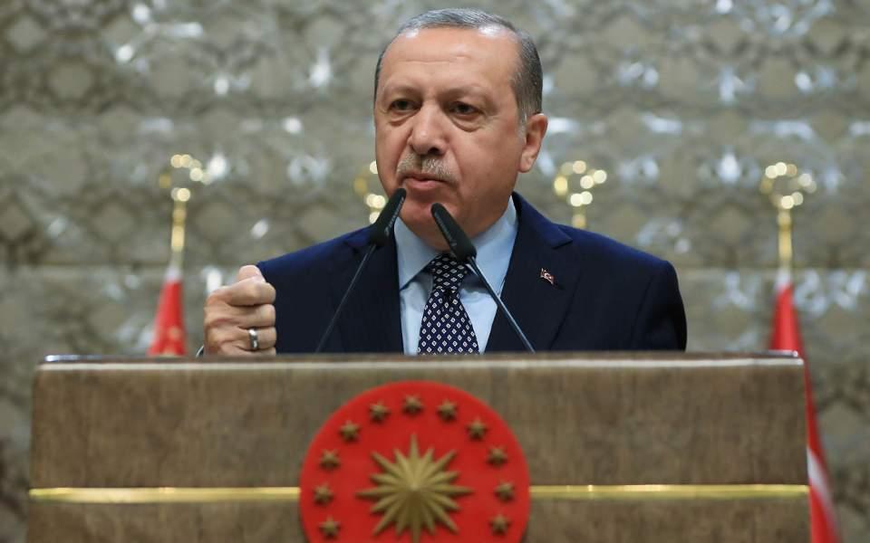 erdoganvima