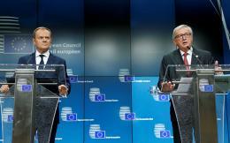 eu-council-p