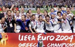 euro-2004-ethniki-elladas