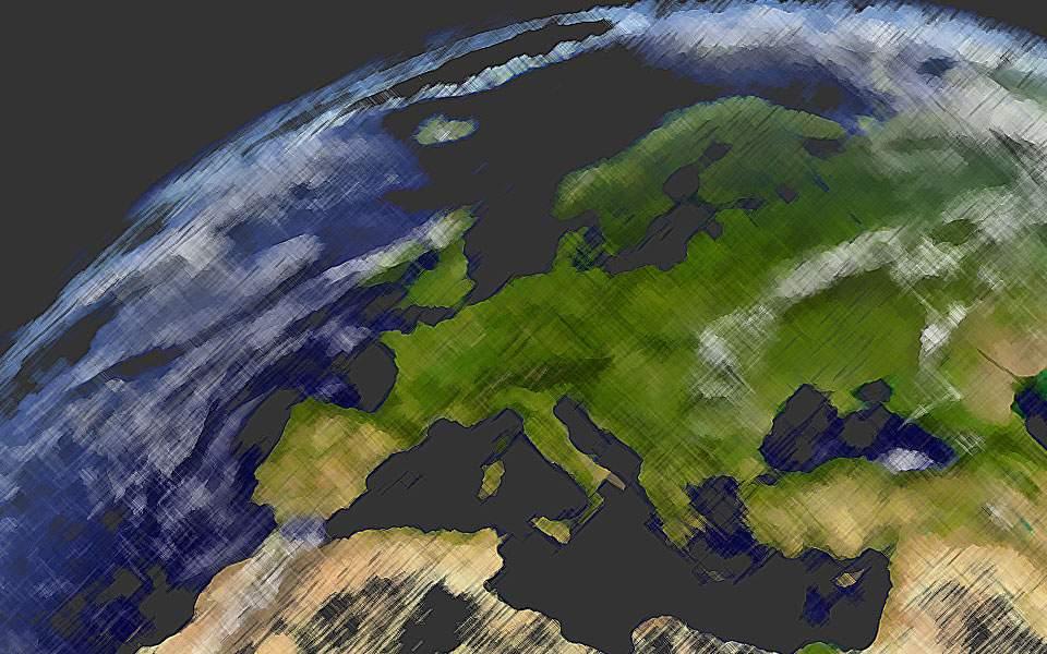 europe_blog