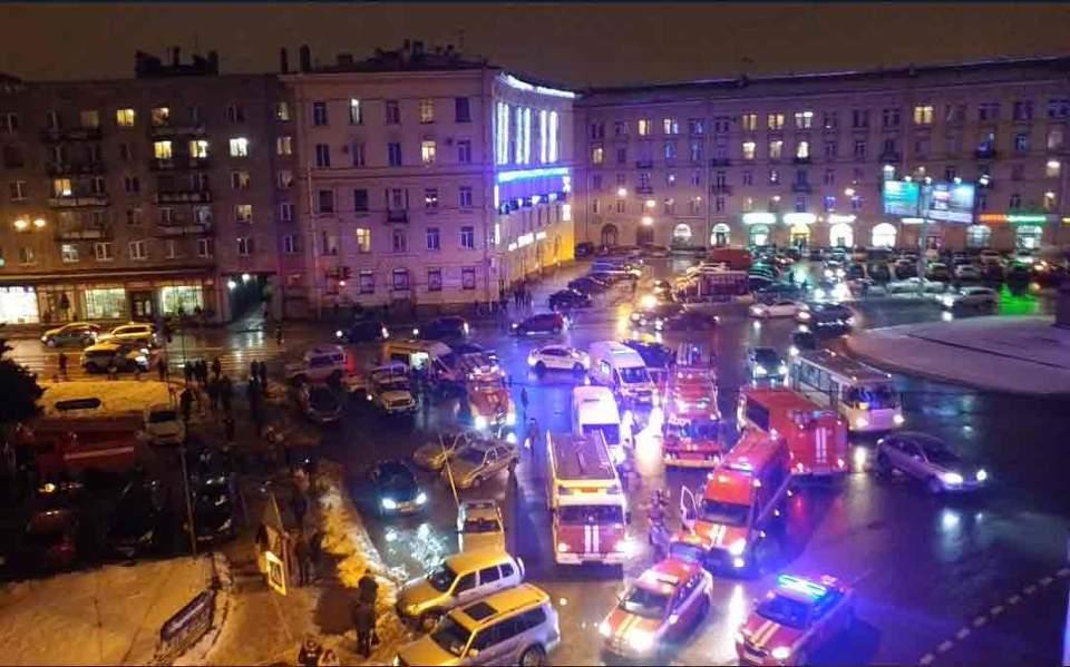 explosionrussia21323