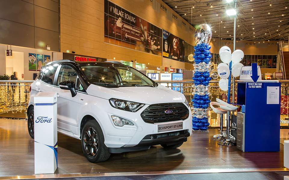 ford-ecosport-mall