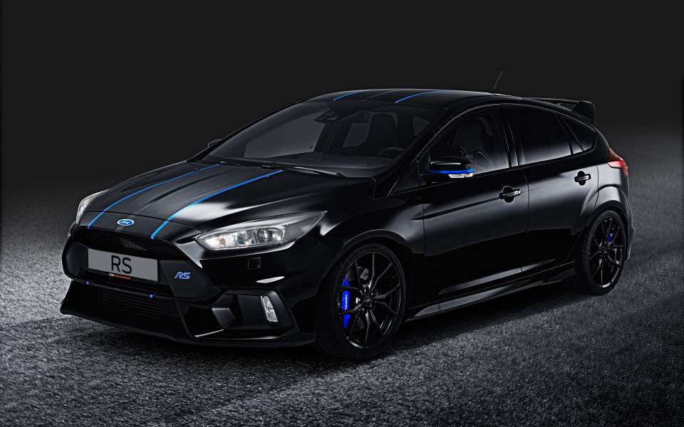 ford-performance-parts-focus-rs-front