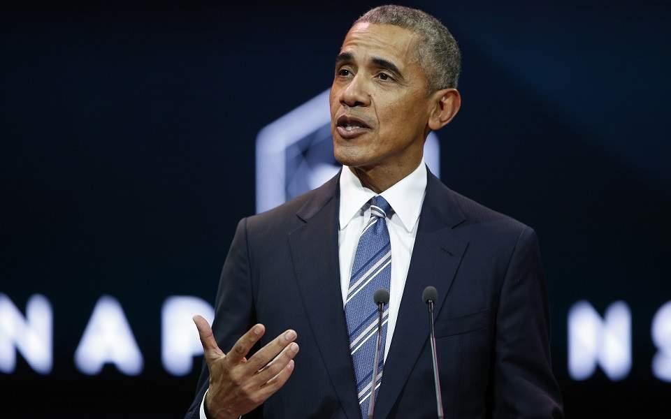france_obama