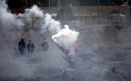 gaza_clashes323
