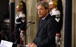 gentiloni--3-thumb-large