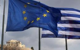 greek_
