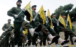 hesbollah1jpg-thumb-large-thumb-large