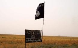 islamicstateflag-thumb-large--2-thumb-large