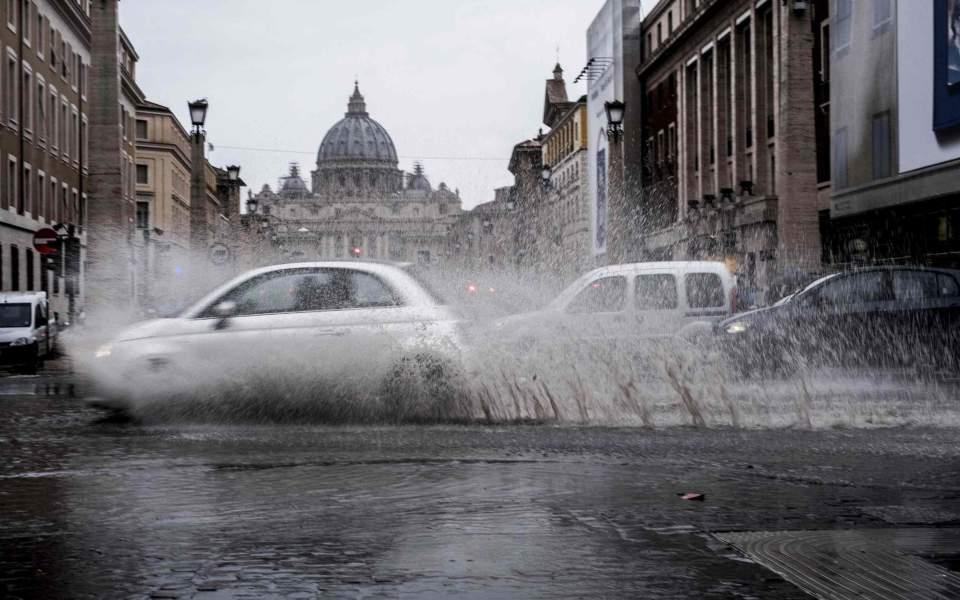 italy-swept-