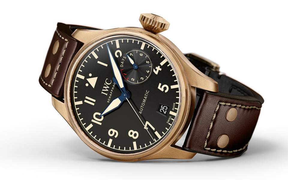 iwc-big-pilot-watch-heritage-bronze