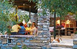 kea-artisanal-veranda-dinner