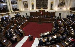 lawmakers1